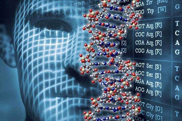 უცხო ადამიანის დნმ-ის  საგანგაშო  რაოდენობა აცრებში